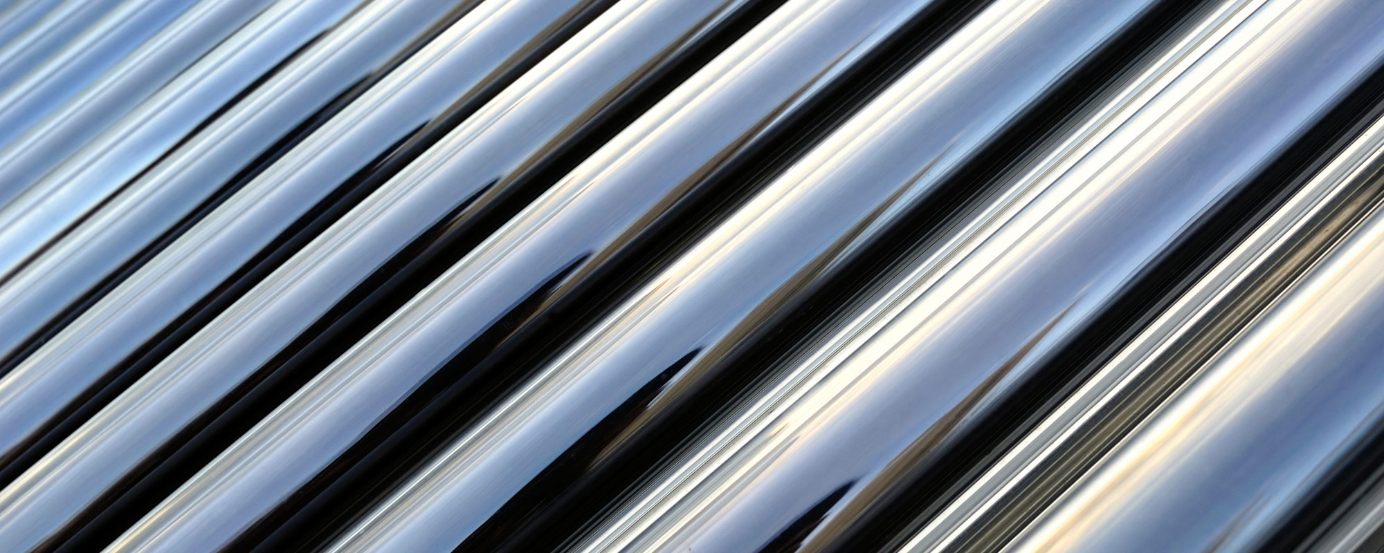 Silver Steel Bar - West Yorkshire Steel - Fully ISO 9001 ... Steel