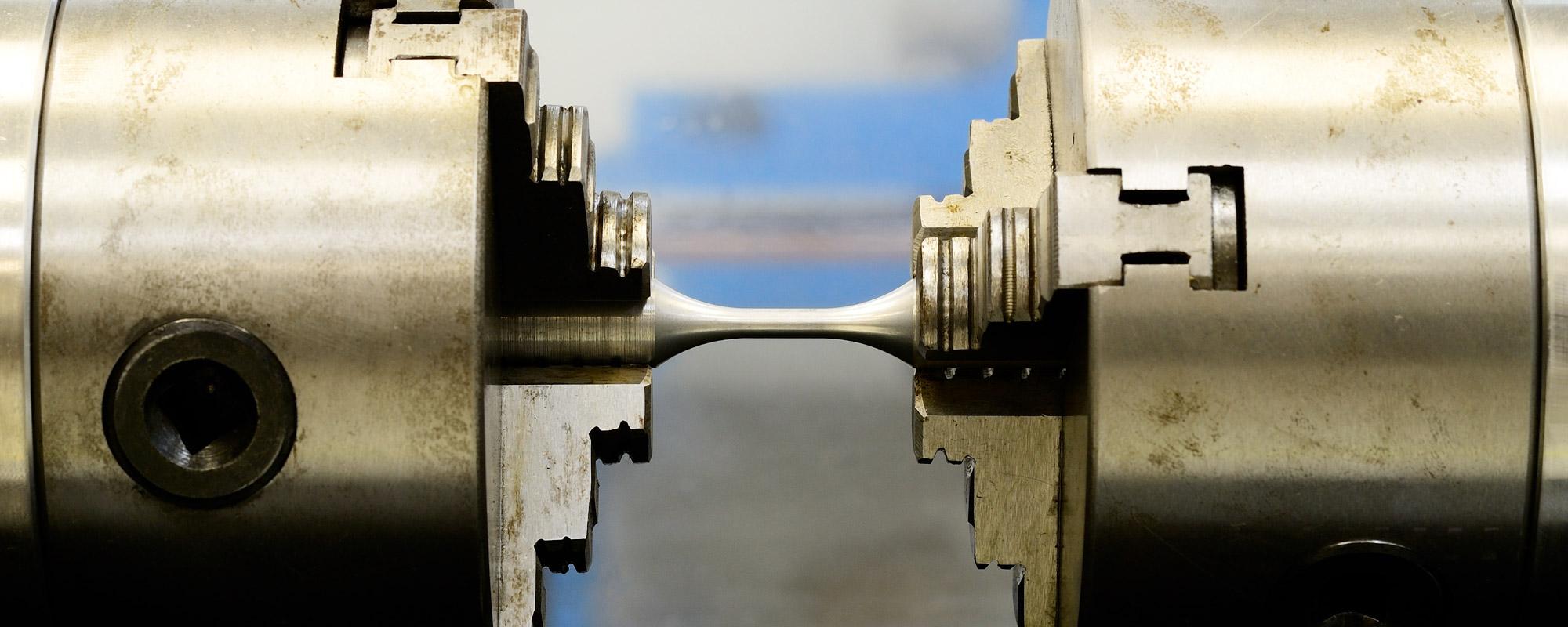 Unit Conversion Calculator Converter for Tensile Yield